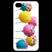 coque iphone 5 nounours