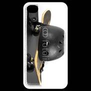 coque iphone 5 skate