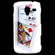 Strip poker for samsung galaxy ace