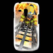 coque pompier iphone 6