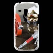 iphone 6 coque pompier