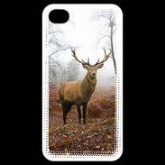 coque iphone 6 chasse