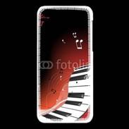 coque iphone 5 escrime