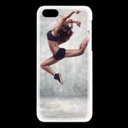 coque iphone 5 danse