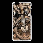 coque iphone 6 motard