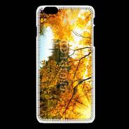 coque iphone 6 automne