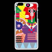 coque iphone 8 picasso