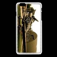 coque iphone 6 spitfire