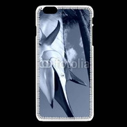 coque iphone 6 peche