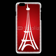 coque iphone 6 dubai