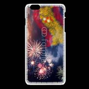 coque iphone 6 espagnol