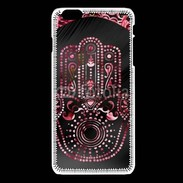 coque iphone 6 oriental