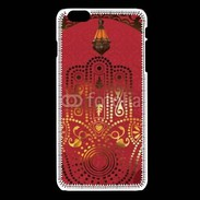 coque iphone 6 oriental