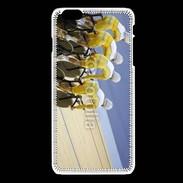 coque iphone 6 cyclisme