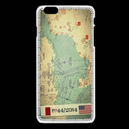 coque iphone 6 napoleon