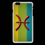 coque iphone 6 religion