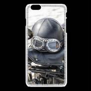 coque motard iphone 6