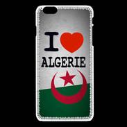 coque algerie iphone 6 plus