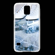 coque iphone 6 patinage