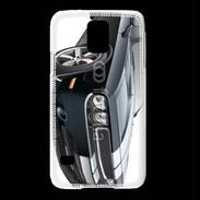 coque iphone 6 voiture americaine
