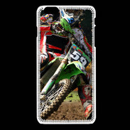 coque iphone 6 moto cross