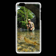 coque iphone 6 pêche