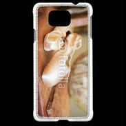 Coques de téléphone pour Samsung Galaxy Alpha - page 1/149