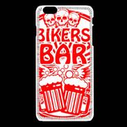 coque iphone 6 biker