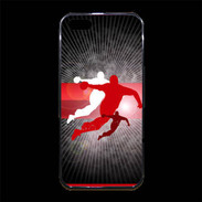 coque iphone 5 handball