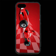coque iphone 7 formule 1