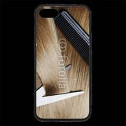 coque iphone 7 coiffure
