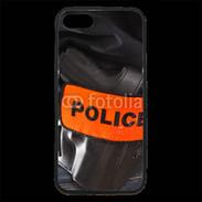coque iphone 6 gendarmerie