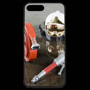 sapeur pompier coque iphone 7
