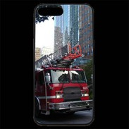 coque iphone 7 plus camion