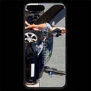 coque iphone 7 tuning