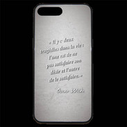 coque iphone 7 plus danse