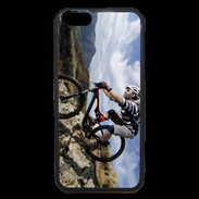coque vtt iphone 6