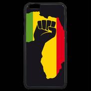 coque iphone 6 afrique