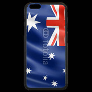 Coque  iPhone 6 Plus Premium Drapeau Australie