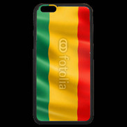 Coque  iPhone 6 Plus Premium Drapeau Bolivie