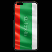 Coque  iPhone 6 Plus Premium Drapeau Bulgarie