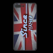 Coque  Iphone 8 Plus PREMIUM Angleterre since 1980