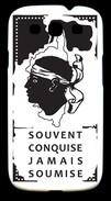 coque samsung s7 corse