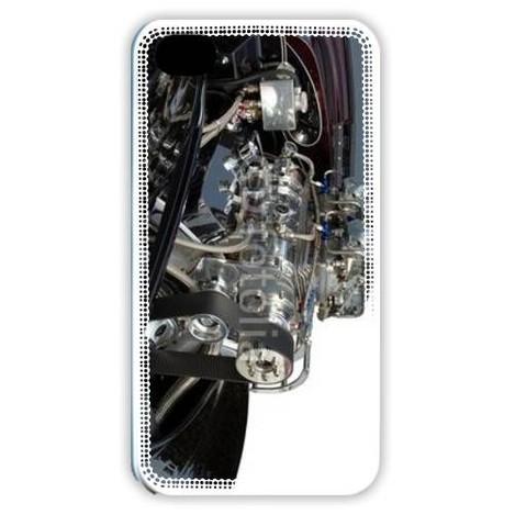 produits coque iphone  s tuning moteur