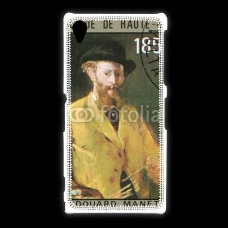 coque iphone 6 manet