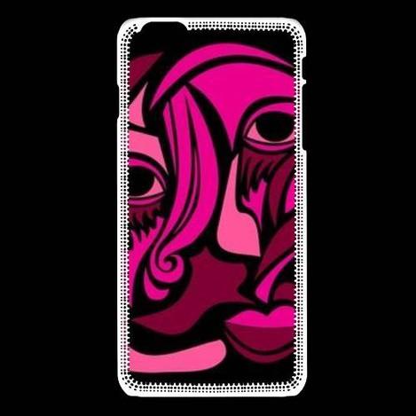 coque iphone 6 picasso