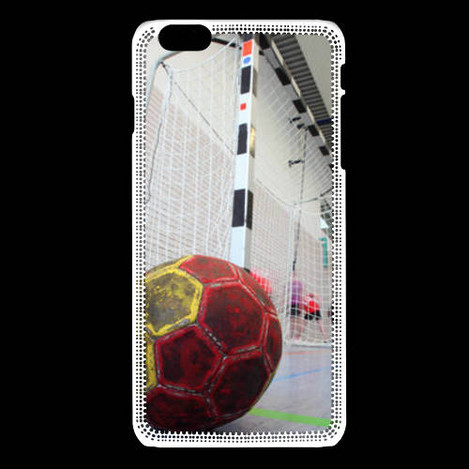 coque iphone 6 aviron