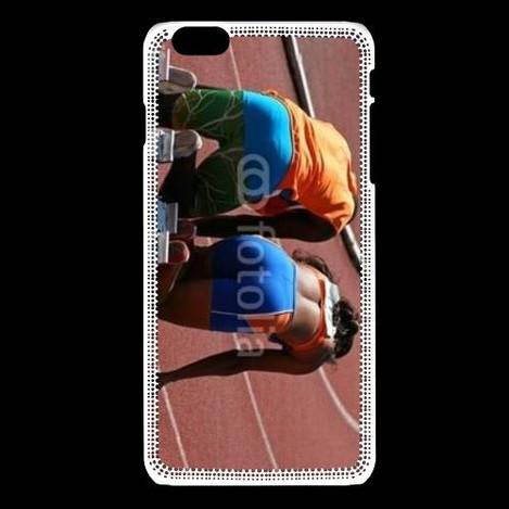 coque iphone 7 athletisme