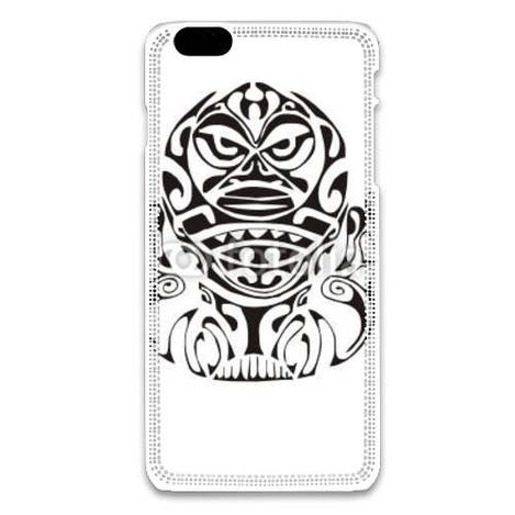 coque iphone 6 polynesie
