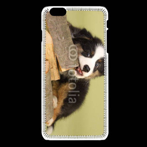 coque iphone 7 bucheron